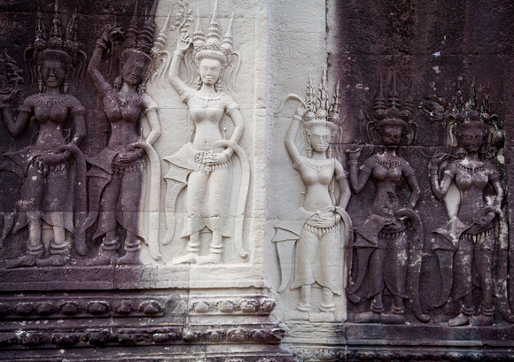devis-angkorwat-cambodia-temples